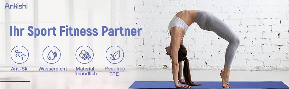 yogamat.