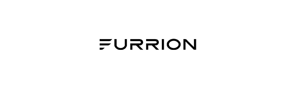 Furrion Logo