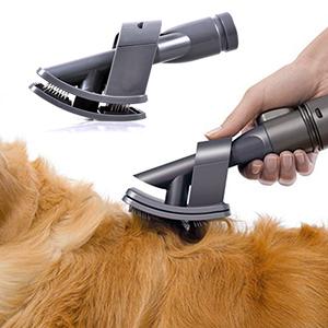 Brush Attachment for Dyson V11 V10 V8 V7 V6