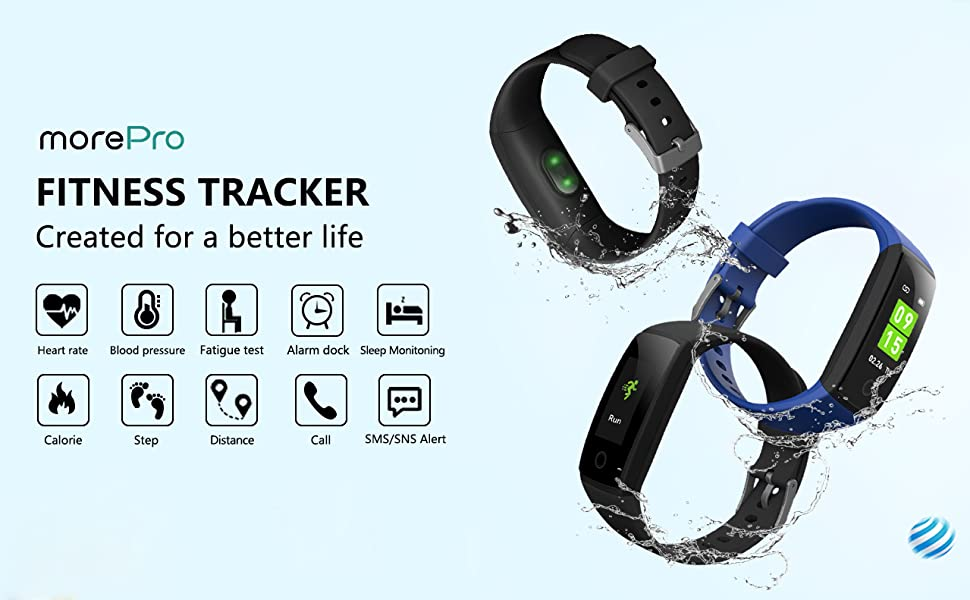 fitness tracker ekrist fitness and activity tracker activity tracker watch slim boy activity tracker