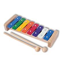 Xylophone (C6-C7)