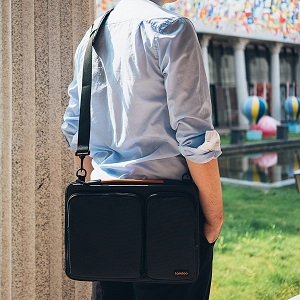 laptoptasche 15,6 zoll