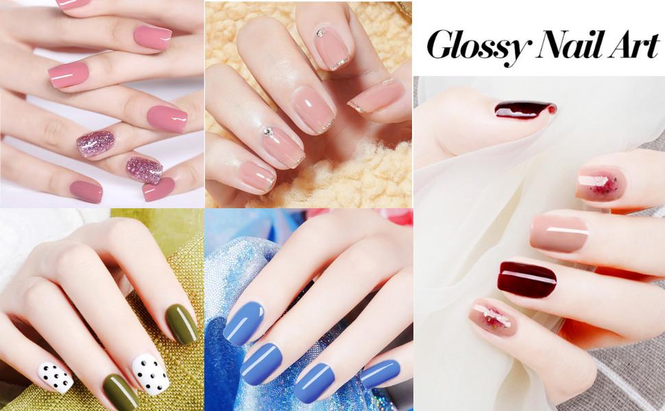 base coat gel polish,top coat gel polish,base coat shellec,polygel base and top coat,top coat