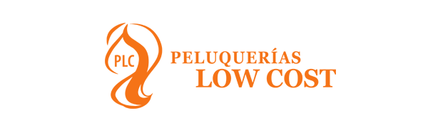 PLC PELUQUERIAS LOW COST Tinte Coloración Directa Plata 250 ...