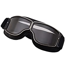 motorcycle goggles for men