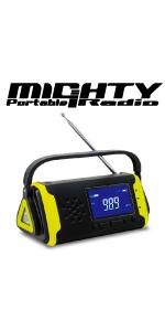 mighty SY-002