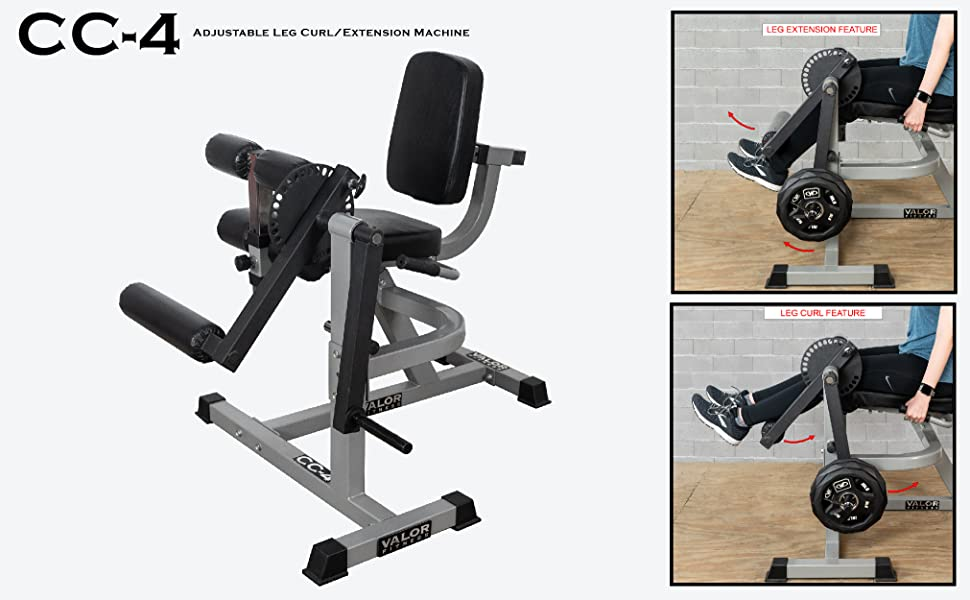 Leg weights fitness equipment workout machines for home maquinas para hacer ejercicios en casa