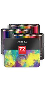 Professional_Watercolor_Pencils_72_ARTZ-8073