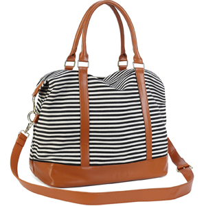 weekender tote bags for women