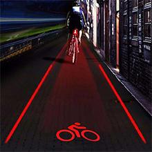 bike headlight rechargeable,bike headlight and tail light set rechargeable,bike headlight led,