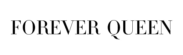 FOREVER QUEEN Jewelry