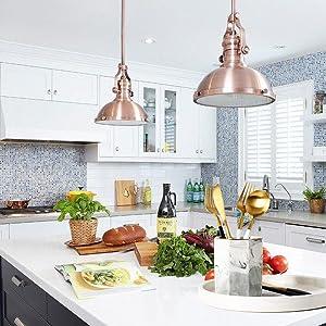 kitchen holder