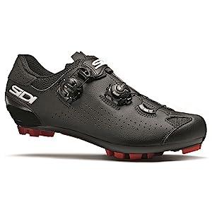 Sidi Dominator 10 Mountain Bike Shoes