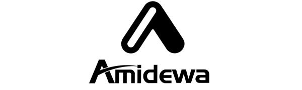 AMIDEWA