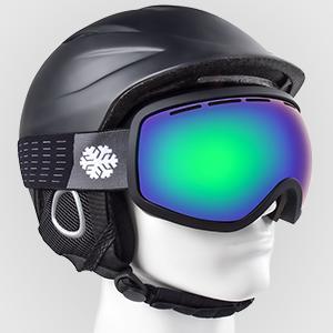 helmet compatible