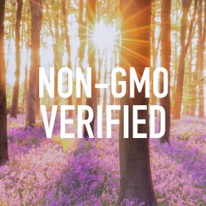 Biotin 5000mcg sports research non gmo verified vegan certified coconut oil
