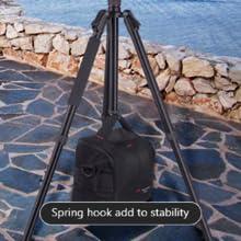 spring hook