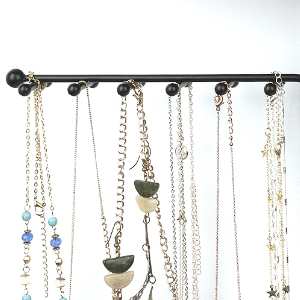 necklaces holder