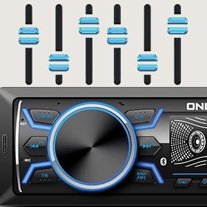 onix ocs 04 car stereo