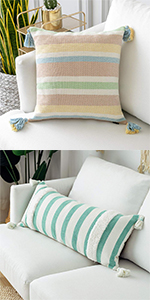 blue couch pillows sofa pillow modern pillow covers soft throw pillows sofa pillow covers