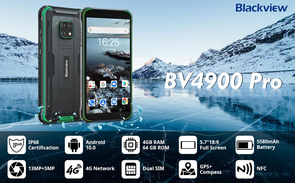 günstige outdoor smartphone ohne vertrag