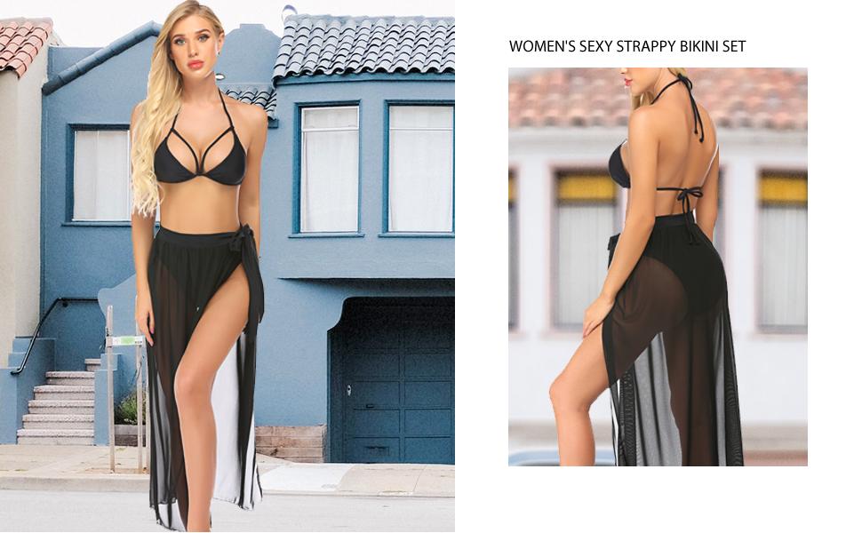 womens swimsuits wrap bikini swim suit cover ups women skirt swim suit cover ups skirt women