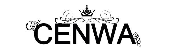 Welcome to CENWA Jewelry