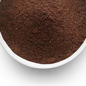Como hacer cafe molido