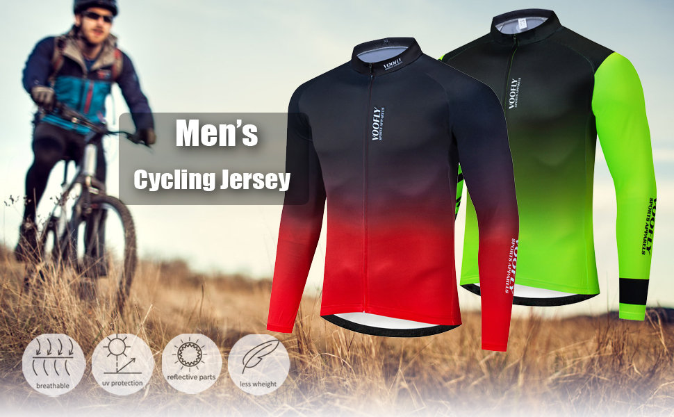 Classique Velocity Cycling Jersey Men's Size 2XL Bike Jersey Free Ship!