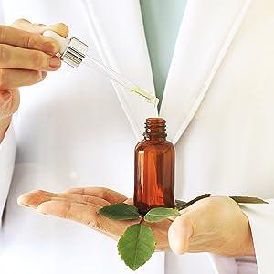 olio-di-semi-di-canapa-cannabis-sativa-spremuto-