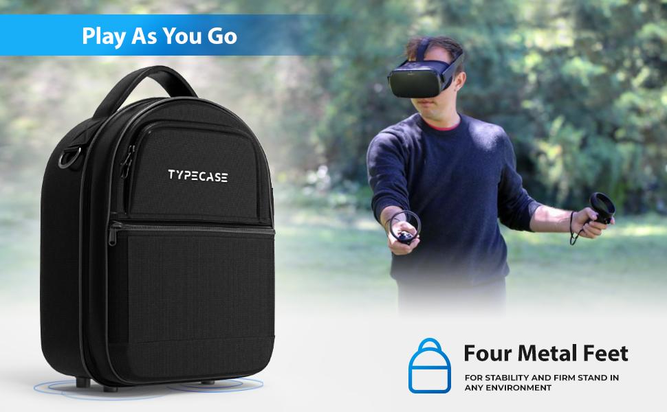 wireless  console eva masiken premium low-profile gta headphones brand battery pack portable so