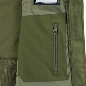 condor, condor outdoor, tactical, jacket, outdoor, winter jacket, inside pockets, storage, pocket