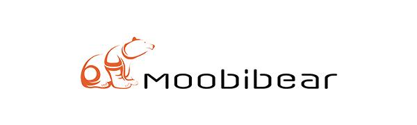 Moobibear LED Strip Lights Shop