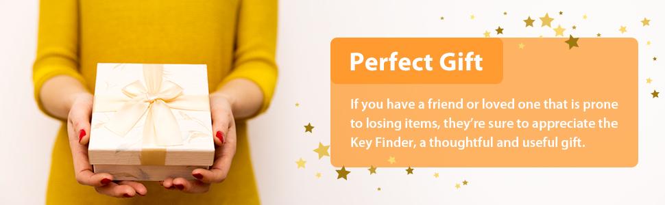 item finder