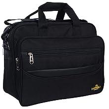 office bags for men, messenger bags for men, laptop bags for men,shoulder bags for men,sling bags
