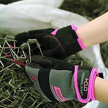 work gloves for women