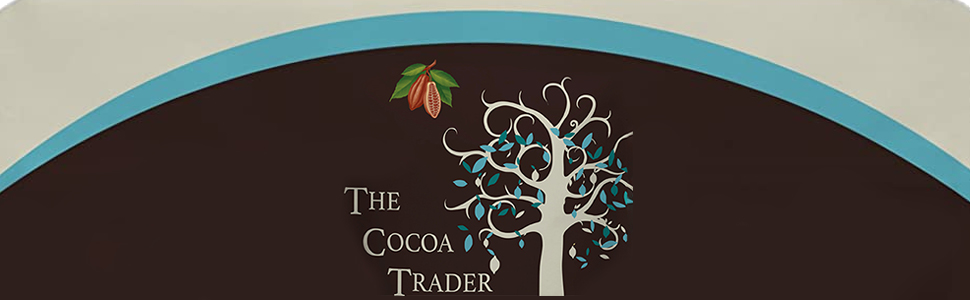 powder cocoa chocolate black food cacao coloring organic baking dark for gel dutch