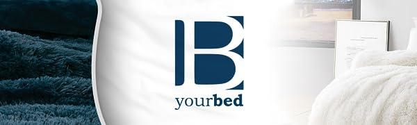 Designer Comforter Bedding Decorative Design Fashionable Soft Plush Thick Bedspread Twin Queen King
