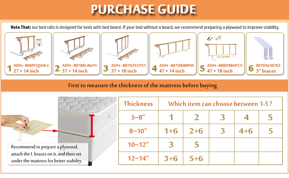 bed safety rails for seniors bed rails for elderly adults