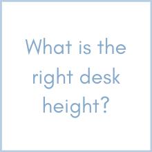 Sleekform Atlanta FAQ