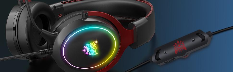 gaming headset,ps4 headset,ps5 headset,pc headset,gaming headphone,xbox one headset