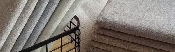 Sofa Cover iKEA Ektorp Pottery Barn PB Basic Slipcover Sofa Loveseat Chair Ottoman Footstool