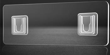 バスルーム 収納 ラック キッチン 棚 風呂 収納 調味料 壁 タオルバー 粘着 東和産業 浴室用ラック diy 壁掛け 棚 タオルストッカー キッチン 収納 調味料 バスルームラック 壁掛け ラック
