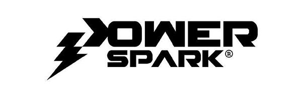 Power Spark logo