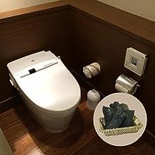 備長炭 インテリア 浄化 消臭 調湿 天然 トイレ 玄関 ダイニング キッチン 人気 風水 白炭 寝室 炭 置物 オブジェ クリスマス プレゼント ギフト おしゃれ 効果 盛り塩 開運