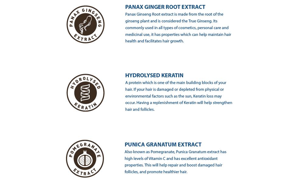 herbal ingredient lovers hair professional oriental premium lovers hair professional for damage hair