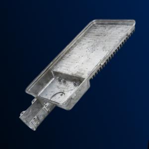 Material Aluminium Die Cast
