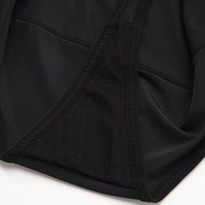 Body Shaper Thong Waist Cincher Girdle Panties