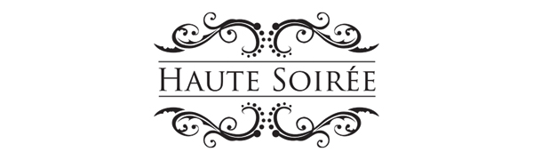 haute soiree, party supplies, novelty gifts