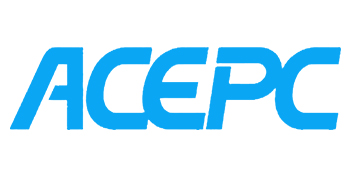 acepc